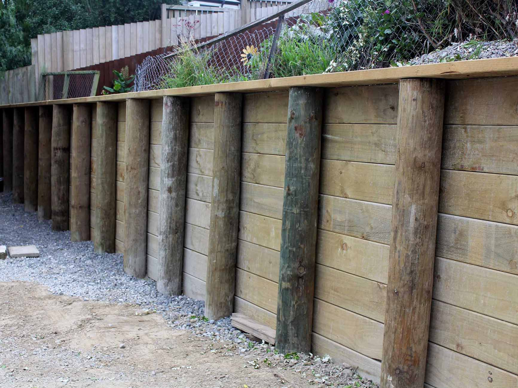 Cannon-Hill-retaining-wall-02