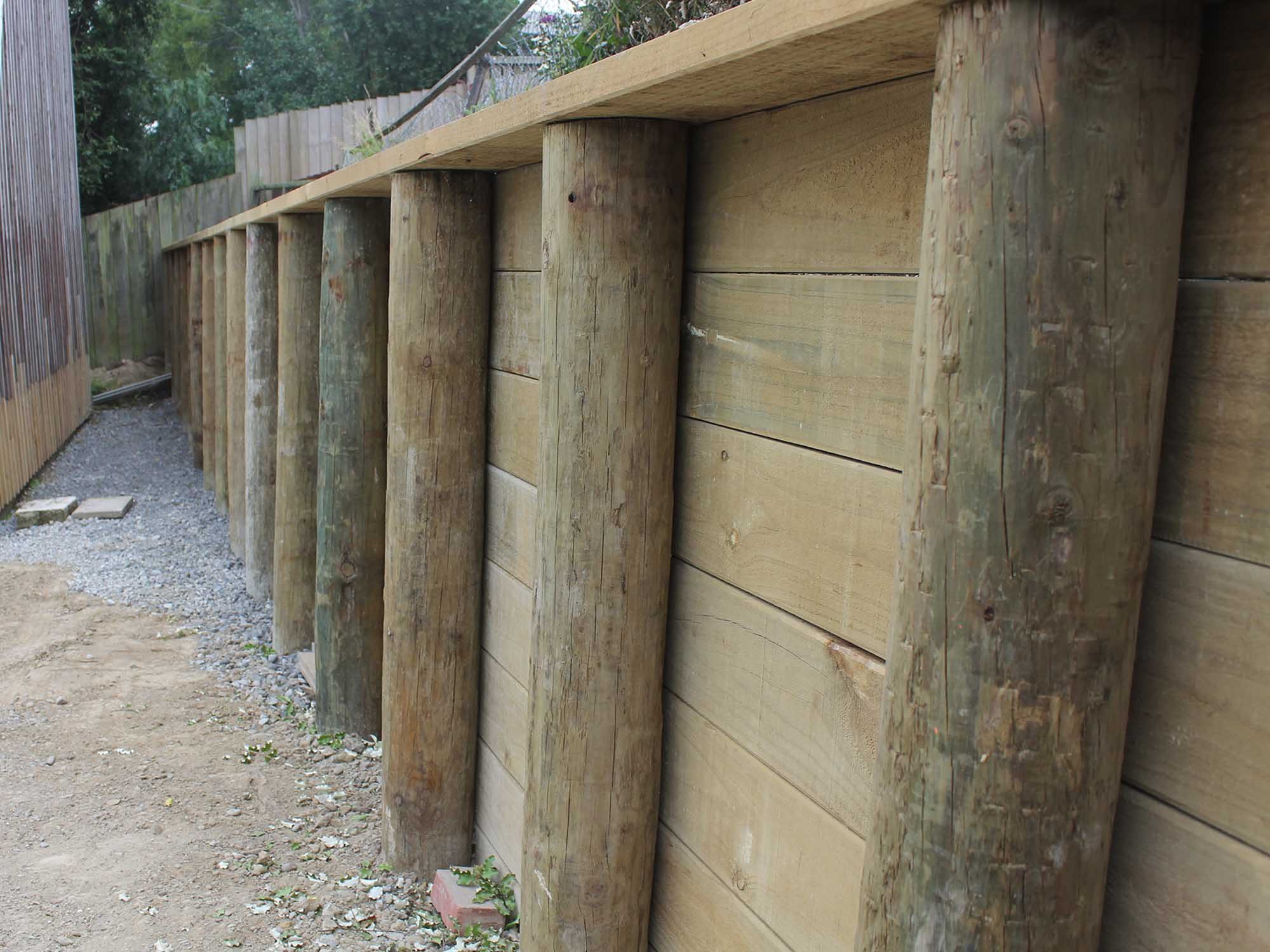 Cannon-Hill-retaining-wall-04