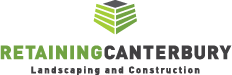 Retaining Canterbury Ltd