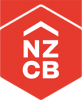 NZ-Certified-Builders-Logo